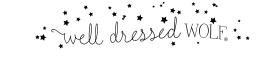 final letteringSTARS